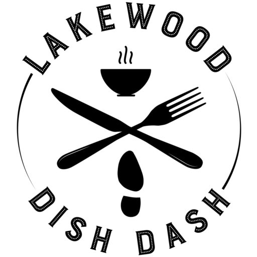 Lakewood Dish Dash