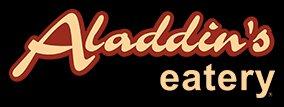 Logo-Aladdins
