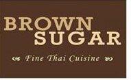 Logo-BrownSugarThai
