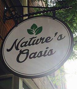 Logo-NaturesOasis