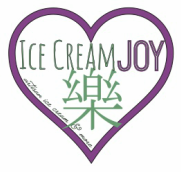 ice-cream-joy