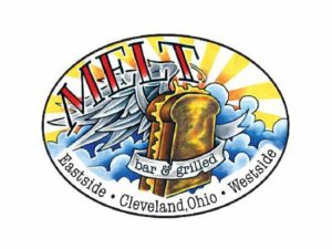The Melt Bar and Grilled